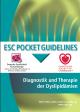 Pocket-Leitlinie: Diagnostik und Therapie der Dyslipidämien