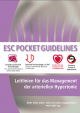 2014_Pocket-Leitlinien_Arterielle_Hypertonie