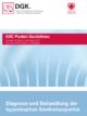 Pocket-Leitlinie: Diagnose und Behandlung der hypertrophen Kardiomyopathie (Version 2014)