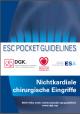 Pocket-Leitlinie: Nichtkardiale chirurgische Eingriffe (Version 2014)