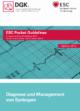 Pocket-Leitlinie: Diagnose und Management von Synkope (Version 2018)