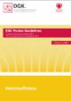 Pocket-Leitlinie: Herzinsuffizienz (Version 2016)